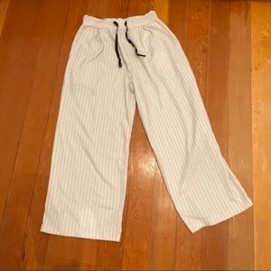 OAK + FORT Lounge pants